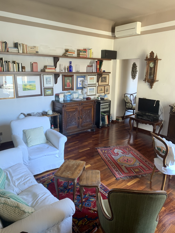 MILANO - Casa d