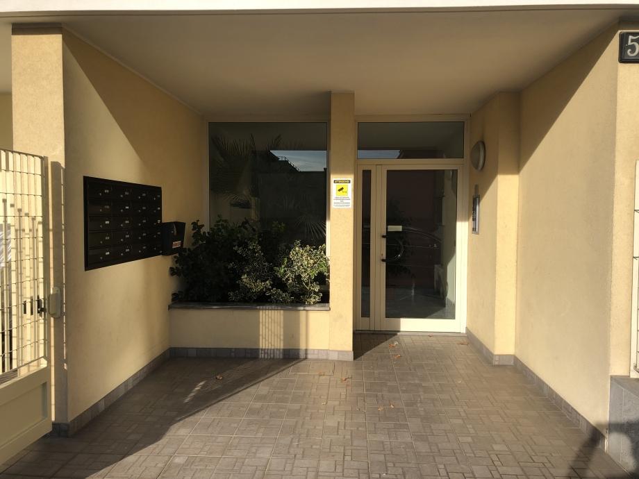 Appartamento in condominio di 3 locali MILAMNO di 86 mq