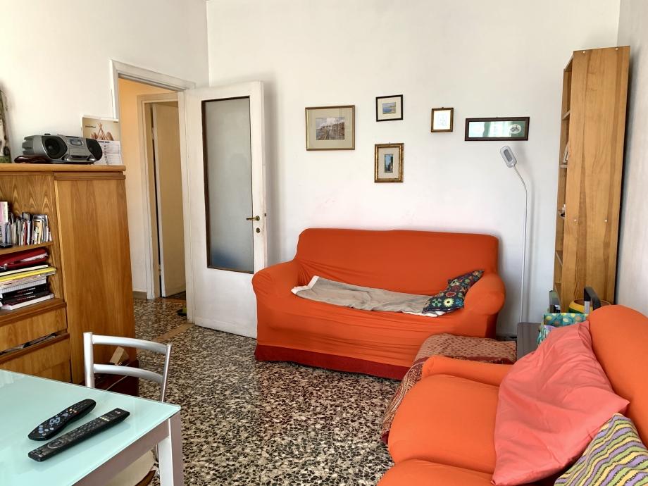 MILANO ISOLA - Appartamento in condominio in vendita (ID: 6493)