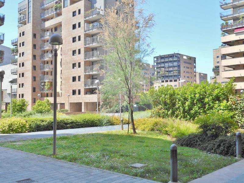 Appartamento in condominio di 4 locali MILANO BICOCCA di 131 mq