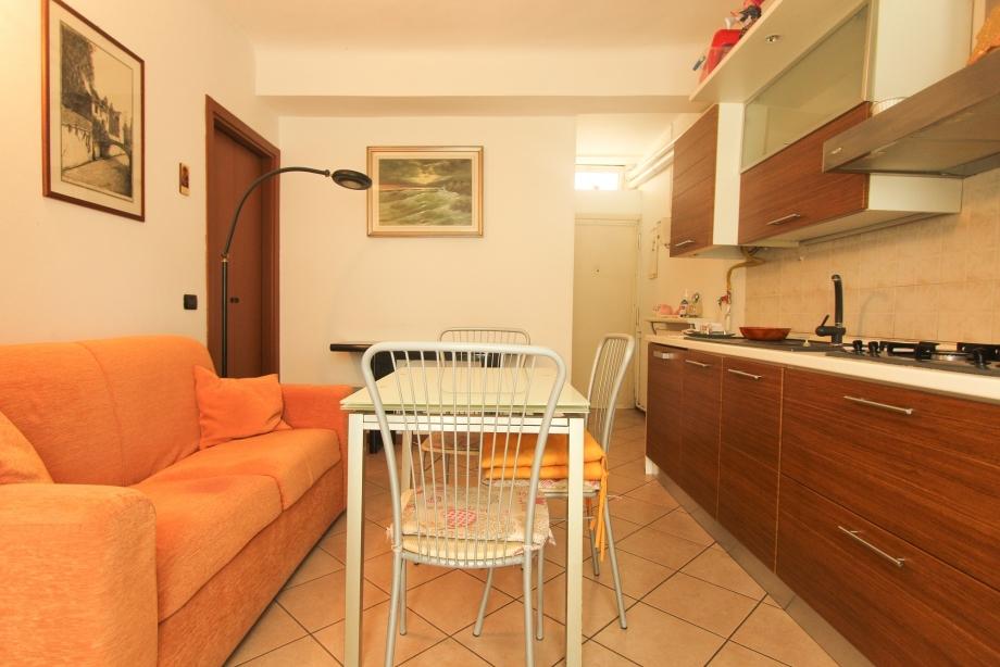 CUSANO MILANINO - Appartamento in palazzina in vendita (ID: 6513)