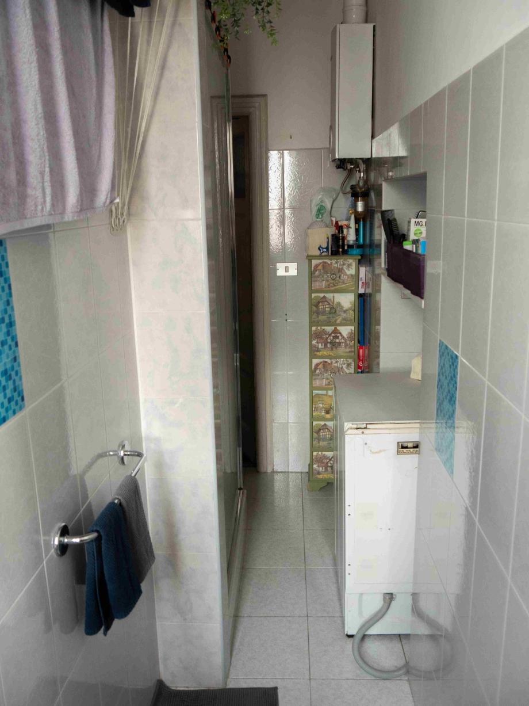Appartamento in condominio di 2 locali MILANO di 82 mq