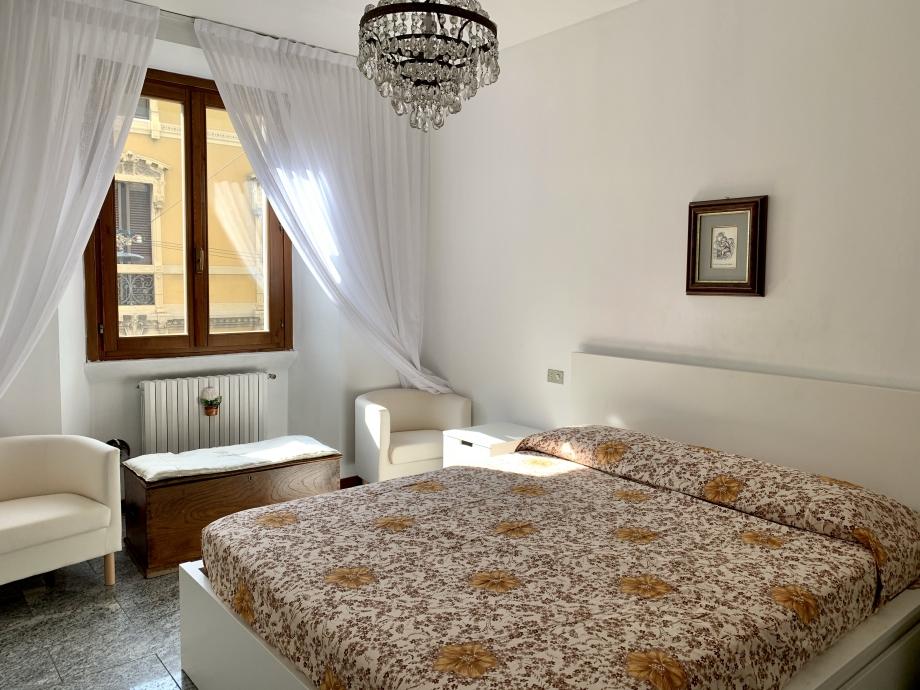 MILANO - Casa di ringhiera in vendita (ID: 6534)