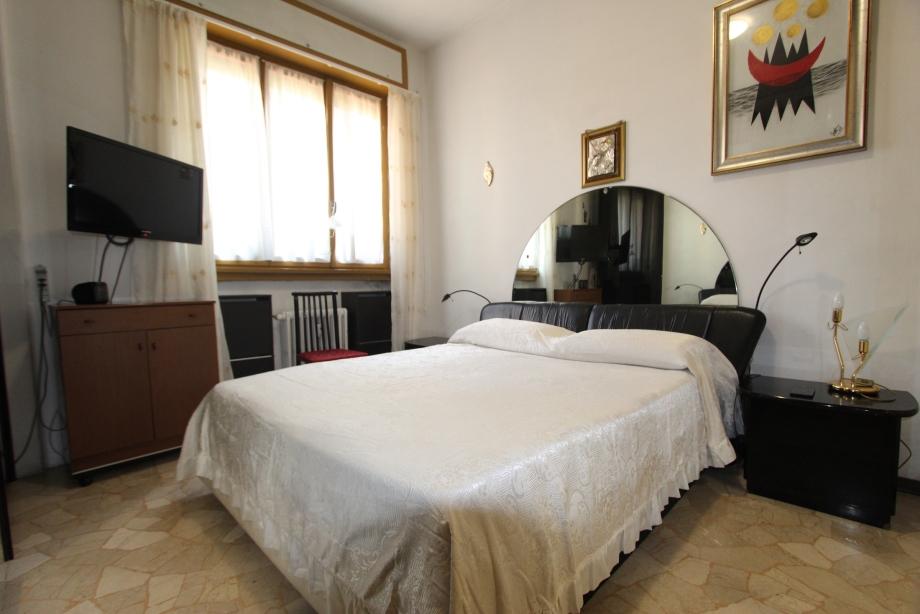 MILANO NIGUARDA - Appartamento in condominio in vendita (ID: 6542)
