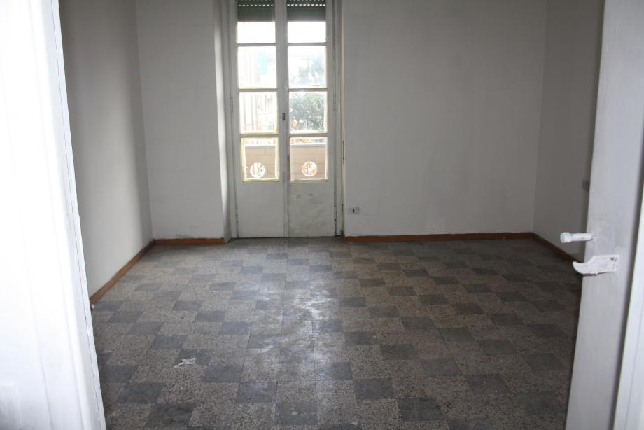 MILANO - Appartamento in condominio in vendita (ID: 6549)