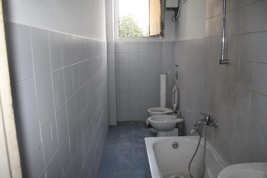 Appartamento in condominio di 2 locali MILANO di 60 mq