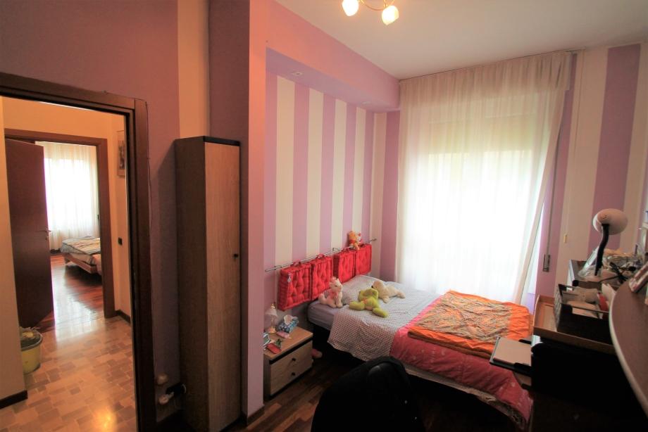 Appartamento in condominio di 3 locali SESTO SAN GIOVANNI di 98 mq
