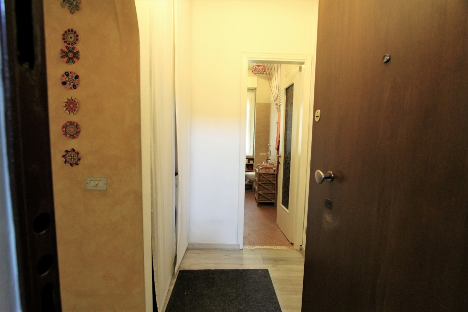 Appartamento in palazzina di 2 locali MILANO di 60 mq