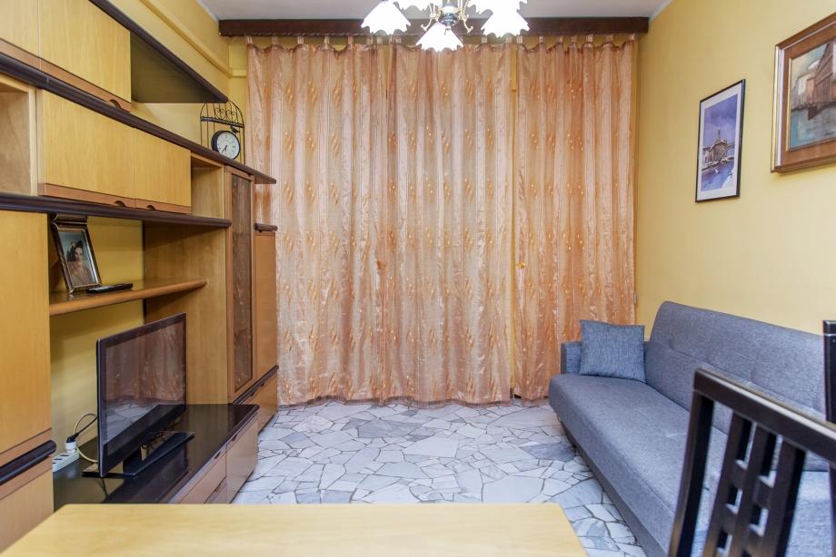 CUSANO MILANINO - Appartamento in palazzina in vendita (ID: 6563)