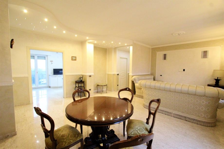 MILANO - Appartamento in palazzina in vendita (ID: 6566)