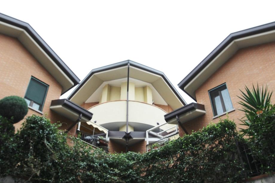 CINISELLO BALSAMO - Appartamento in palazzina in vendita (ID: 6574)