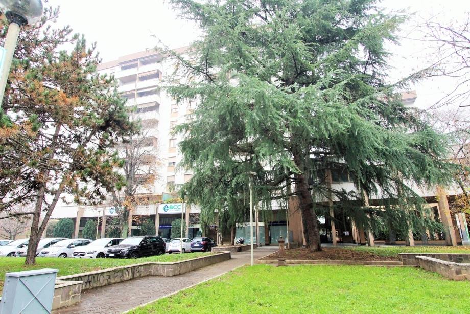 CINISELLO BALSAMO - Appartamento in condominio in vendita (ID: 6587)
