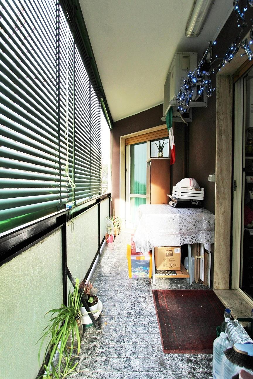 Appartamento in condominio di 3 locali CINISELLO BALSAMO di 85 mq