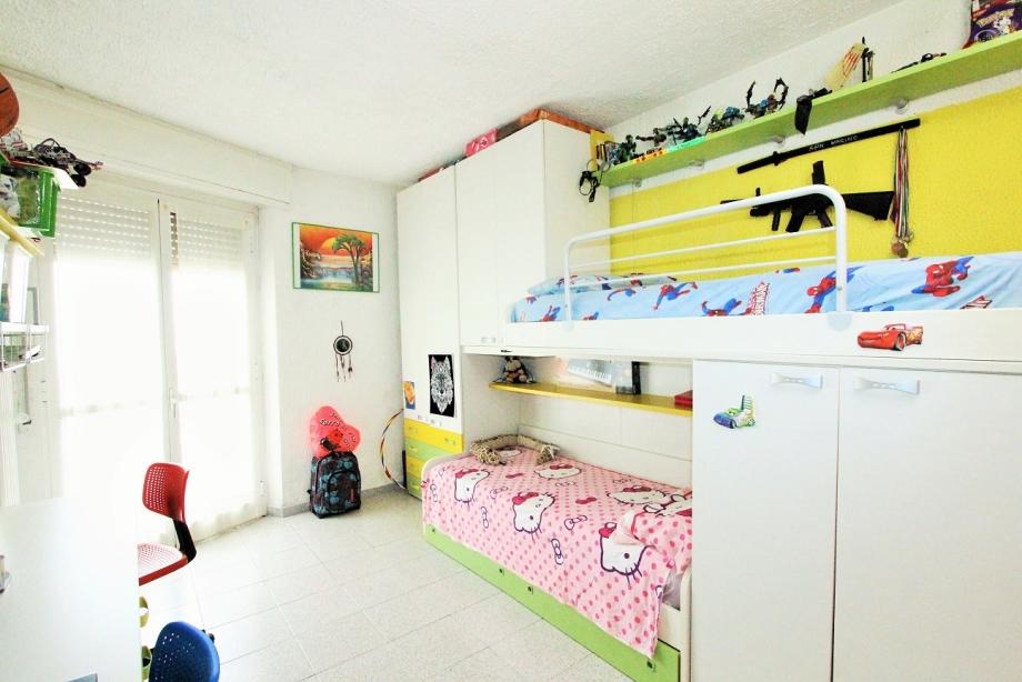 Appartamento in condominio di 3 locali CINISELLO BALSAMO di 98 mq