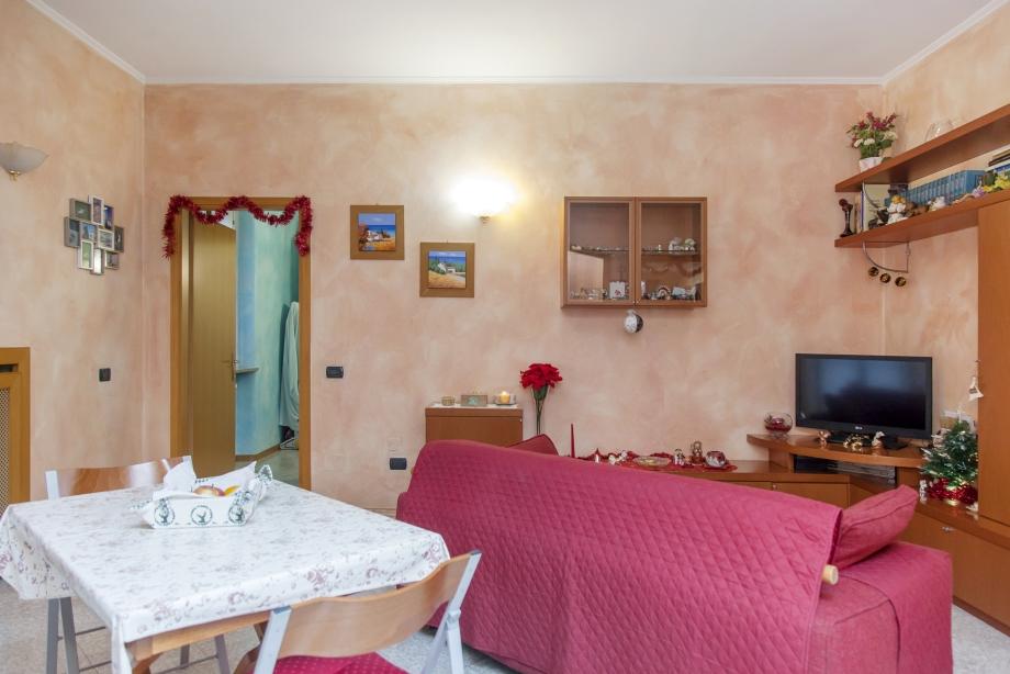 Appartamento in condominio di 2 locali CUSANO MILANINO di 64 mq