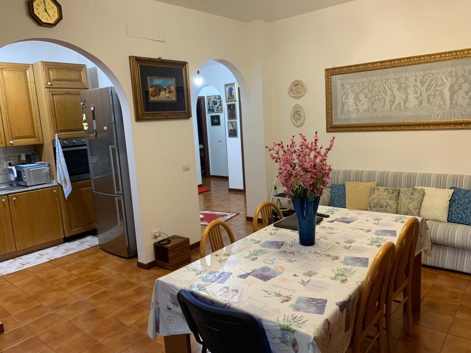 MILANO - Appartamento in condominio in vendita (ID: 6602)