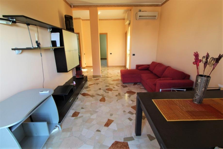 CORNAREDO - Appartamento in palazzina in vendita (ID: 6603)