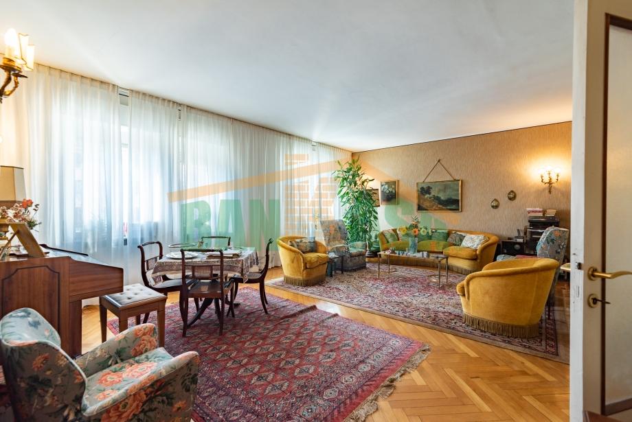MILANO  - Appartamento in condominio in vendita (ID: 6663)