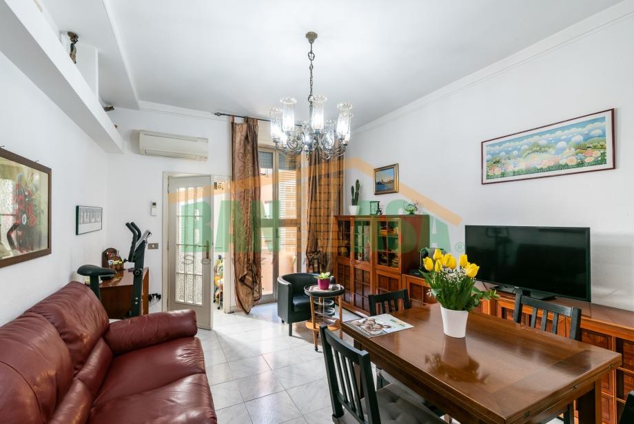 MILANO  - Appartamento in condominio in vendita (ID: 6680)