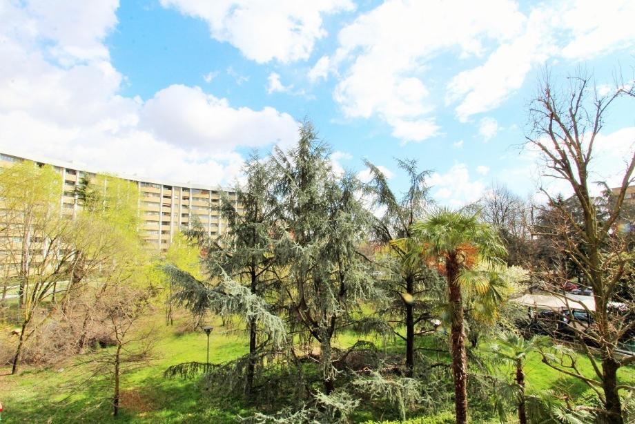 CINISELLO BALSAMO - Appartamento in condominio in vendita (ID: 6681)