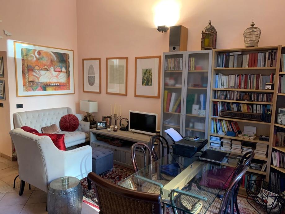 MILANO - Appartamento in condominio in vendita (ID: 6685)