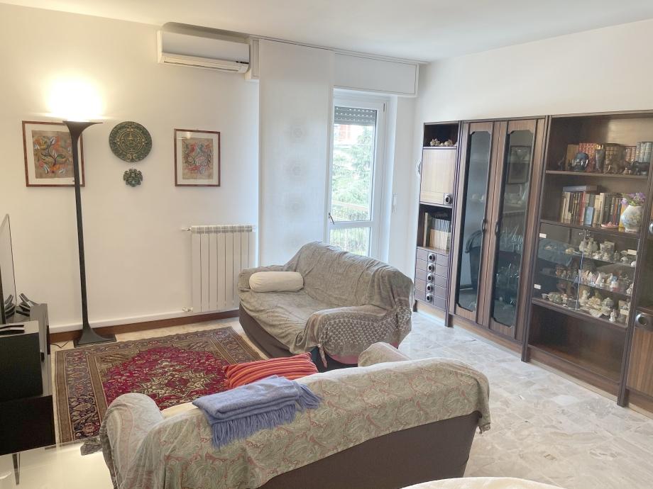 MILANO - Appartamento in condominio in vendita (ID: 6695)