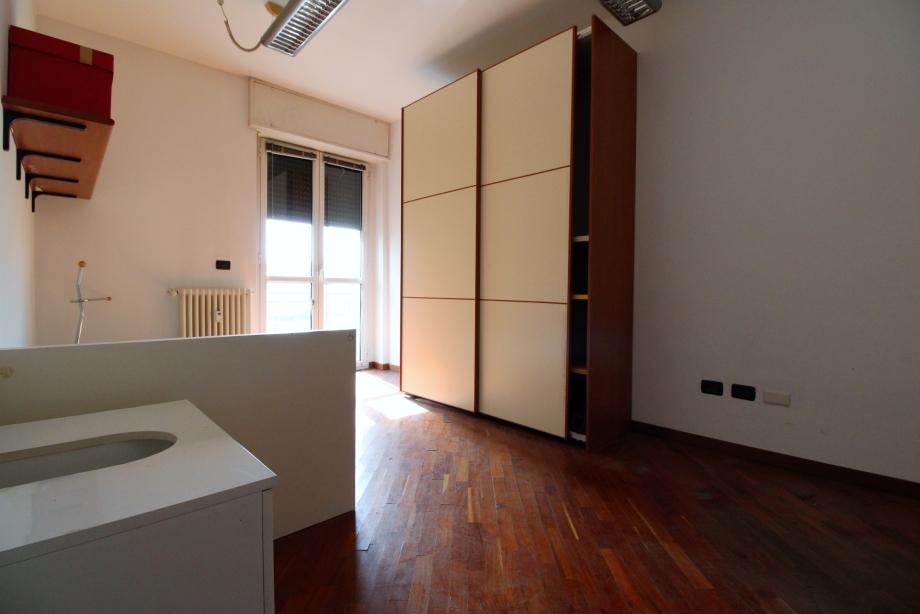 MILANO - Ufficio in affitto (ID: 6715)