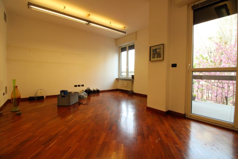 MILANO - Ufficio in affitto (ID: 6716)