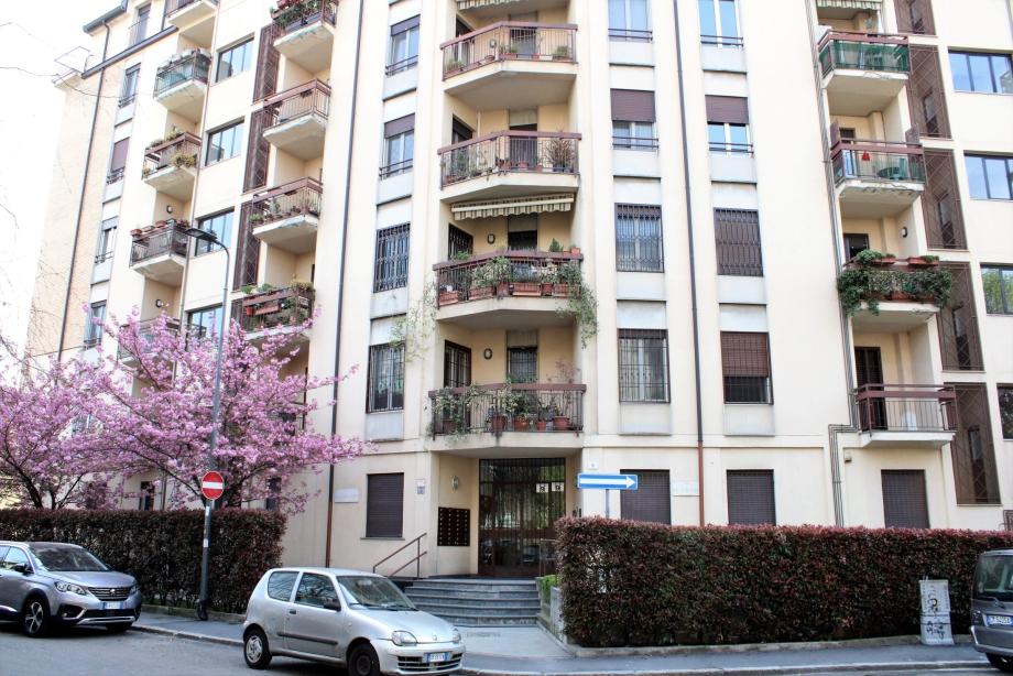 MILANO - Ufficio in affitto (ID: 6717)