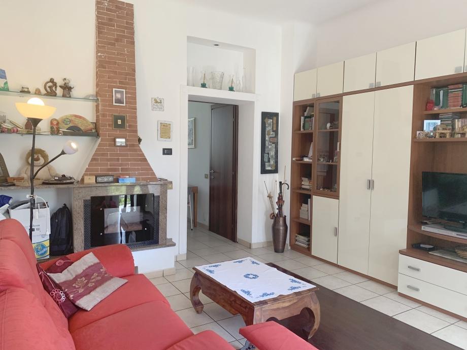 MILANO BICOCCA - Casa di corte in vendita (ID: 6724)