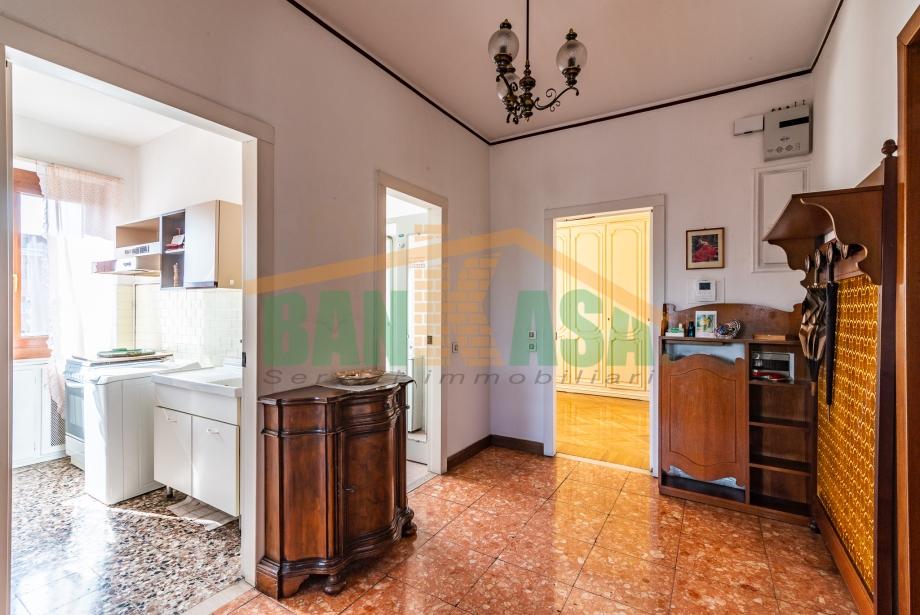 MILANO  - Appartamento in condominio in vendita (ID: 6729)