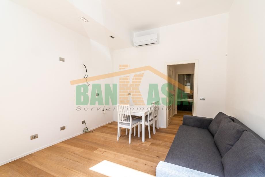MILANO  - Appartamento in condominio in vendita (ID: 6730)