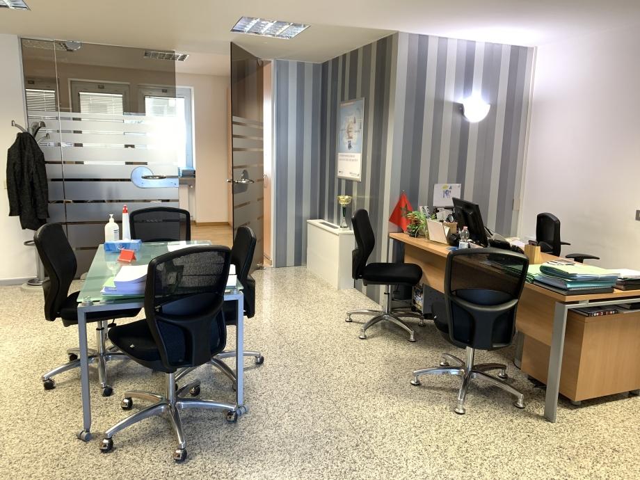 MILANO - Appartamento in condominio in vendita (ID: 6734)