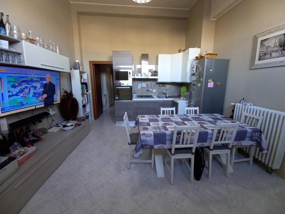 COLOGNO MONZESE - Appartamento in condominio in vendita (ID: 6756)