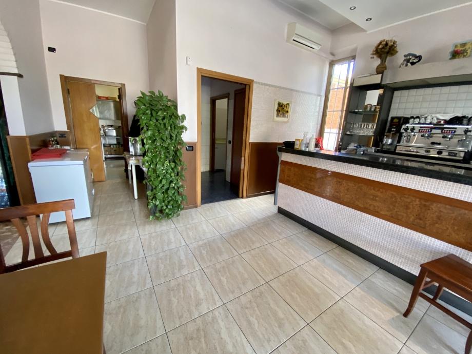 MILANO - Negozio in vendita (ID: 6762)