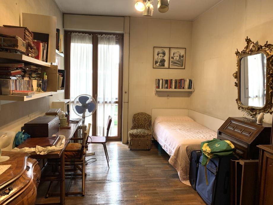 Appartamento in condominio di 4 locali MILANO di 150 mq
