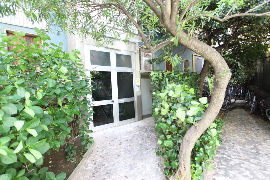 Appartamento in condominio di 2 locali MILANO NIGUARDA di 72 mq