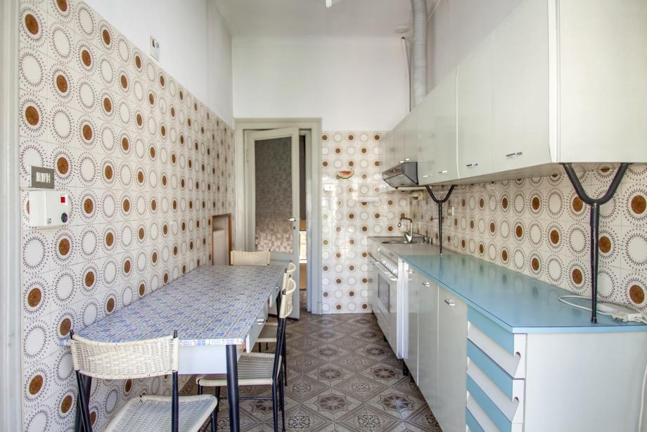 Appartamento in palazzina di 4 locali CUSANO MILANINO di 197 mq