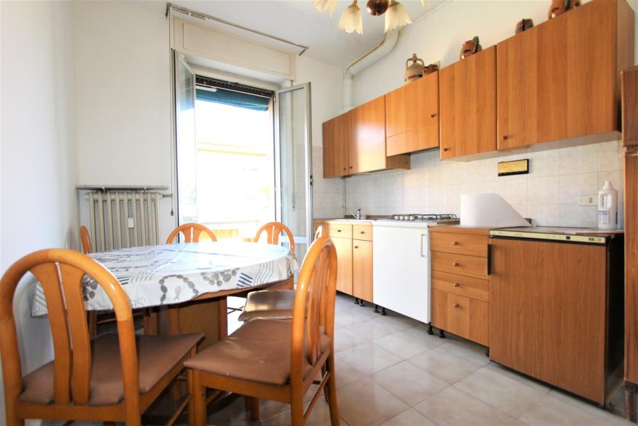 MILANO NIGUARDA - Casa di corte in vendita (ID: 6781)