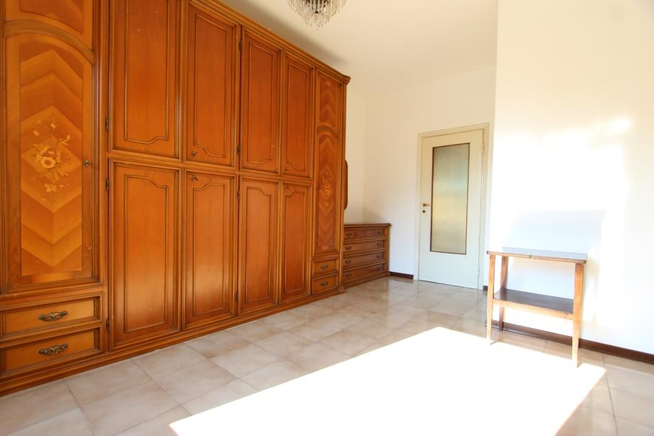 Casa di corte di 2 locali MILANO NIGUARDA di 72 mq
