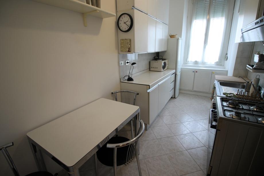 Appartamento in condominio di 2 locali MILANO di 70 mq