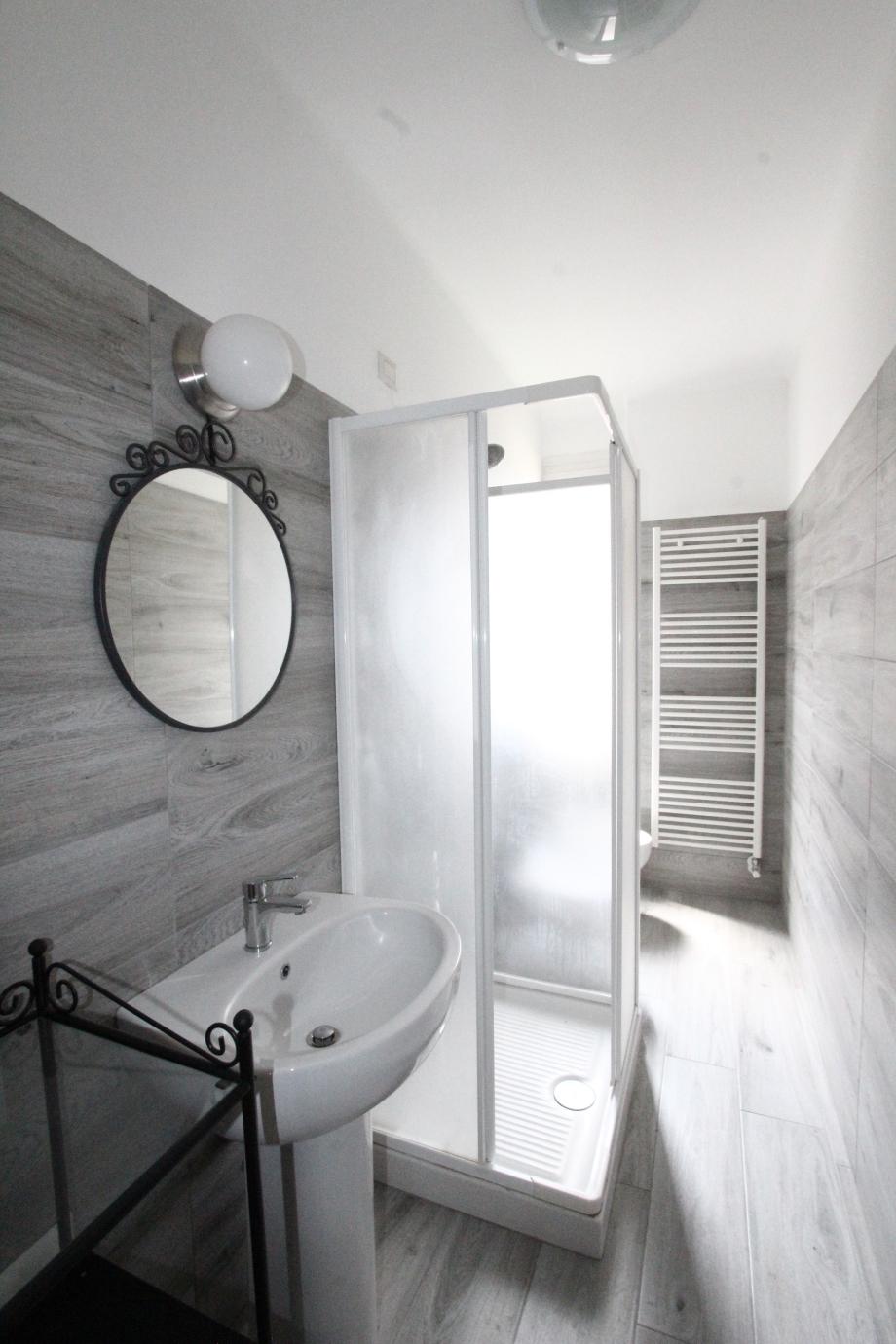 Appartamento in palazzina di 2 locali CINISELLO BALSAMO di 55 mq