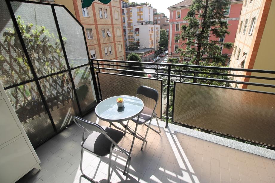 MILANO - Appartamento in condominio in vendita (ID: 6787)