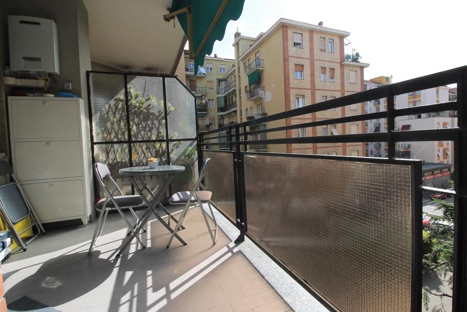 Appartamento in condominio di 2 locali MILANO di 55 mq