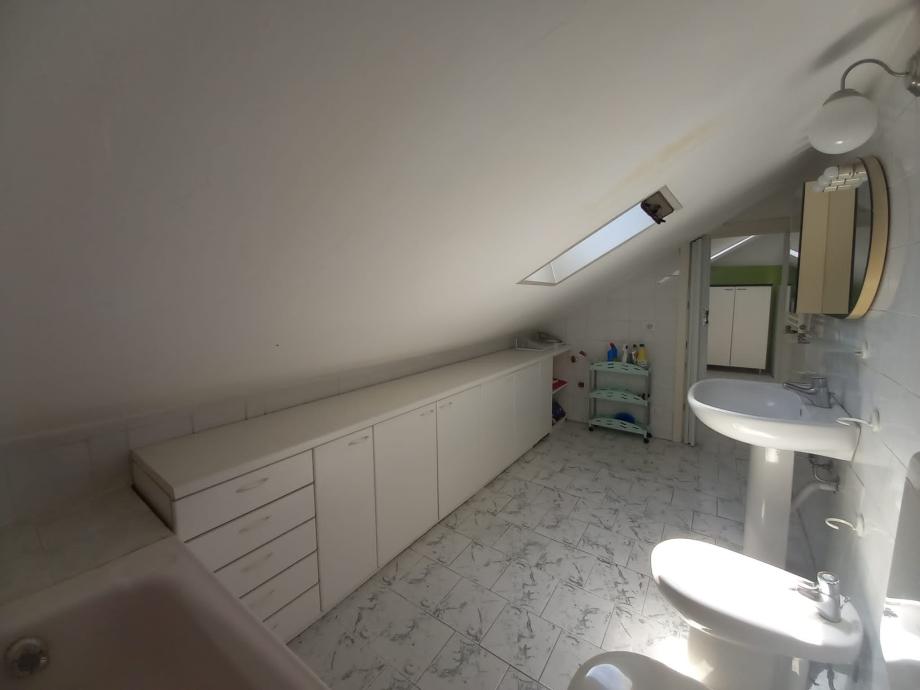 Appartamento in condominio di 2 locali SESTO SAN GIOVANNI di 46 mq