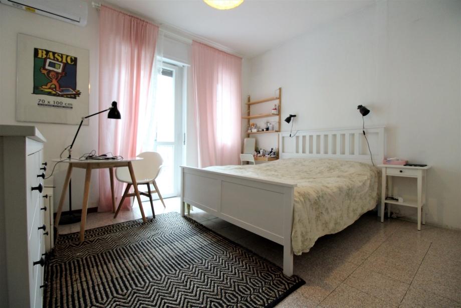 Appartamento in condominio di 3 locali MILANO di 72 mq