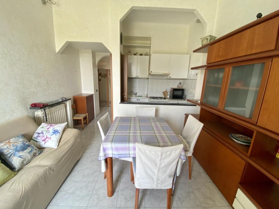 MILANO - Appartamento in condominio in affitto (ID: 6800)