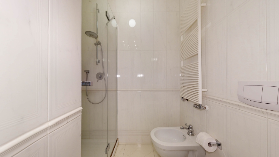 Appartamento in condominio di 3 locali MILANO di 119 mq