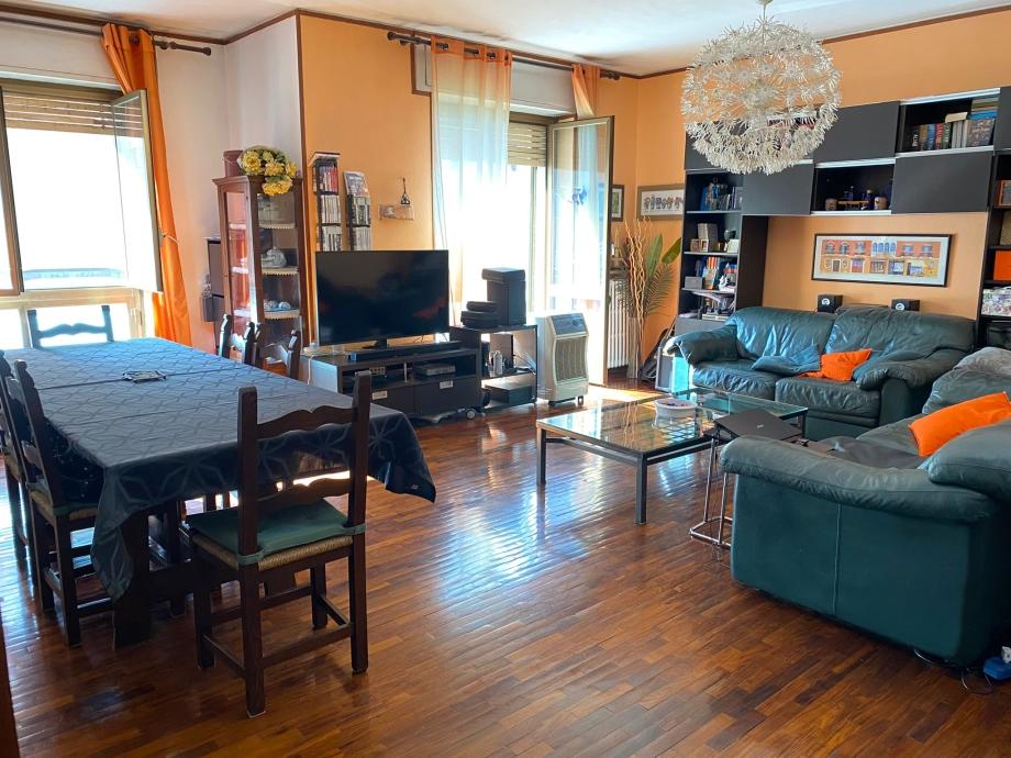 MILANO  - Appartamento in condominio in vendita (ID: 6812)