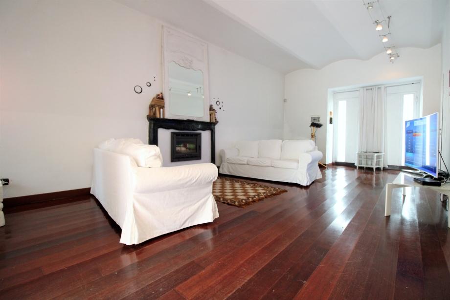 MILANO - Villa singola in vendita (ID: 6813)